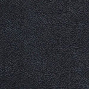 1106 Night Blue - Carleather