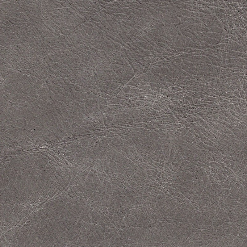 1108 Light Grey - Carleather